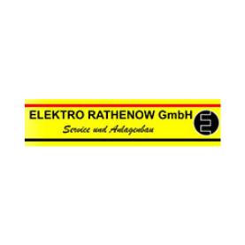 Elektro Rathenow GmbH